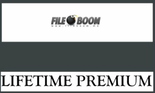 FileBoom Reseller